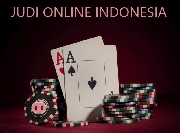 Manfaat bermain Judi poker Terbaru