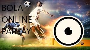 Kemudahan Pada Permainan Bola